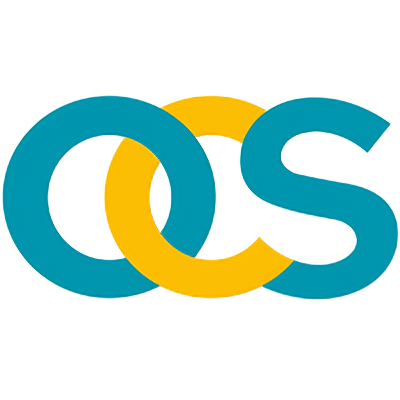 OCS Group UK